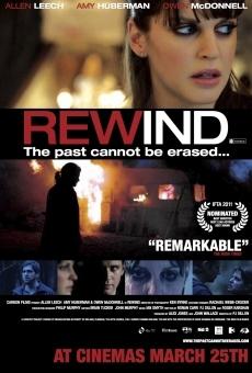 Ver película Rewind