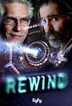 Rewind on-line gratuito