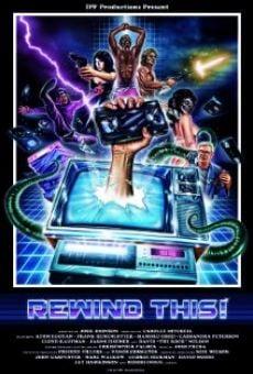 Rewind This! on-line gratuito