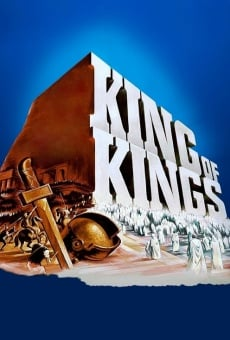 King of Kings on-line gratuito