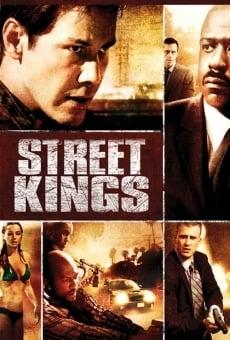 Ver película Reyes de la calle