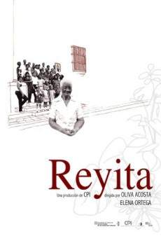 Reyita on-line gratuito