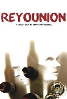 Reyounion online free
