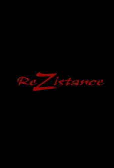 ReZistance online