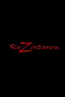 ReZistance online free