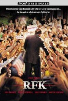 Ver película RFK