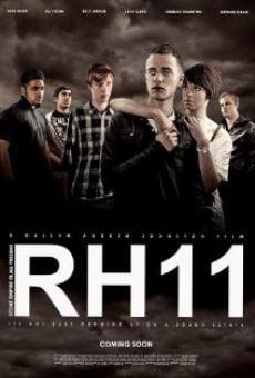 Rh11 Online Free