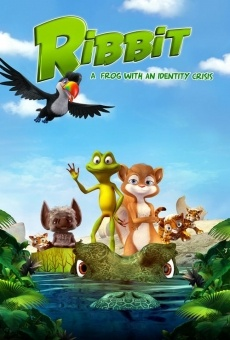 Ribbit on-line gratuito