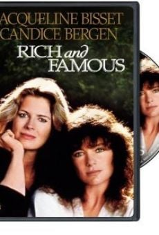 Rich and Famous on-line gratuito