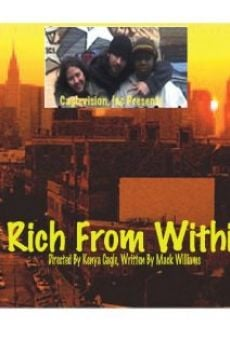 Rich from Within on-line gratuito
