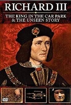 Richard III: The King in the Car Park gratis