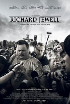 Richard Jewell on-line gratuito