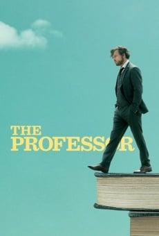 The Professor online free
