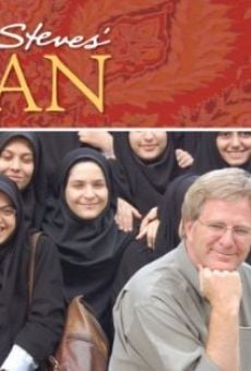 Rick Steves' Iran on-line gratuito