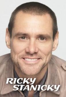 Ricky Stanicky en ligne gratuit