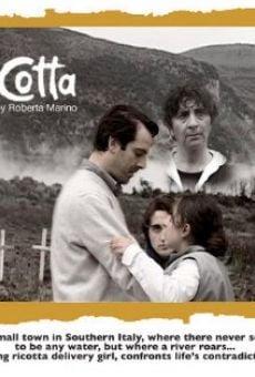 Ricotta Online Free