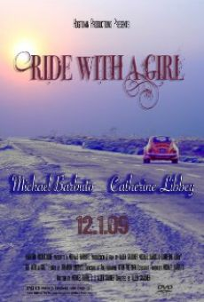 Ver película Ride with a Girl
