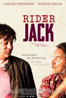 Ver película Rider Jack