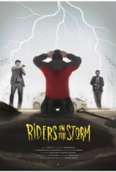 Riders on the Storm online streaming