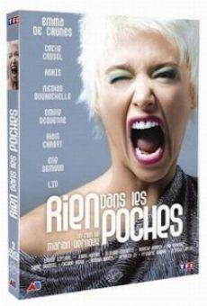 Ver película Rien dans les poches