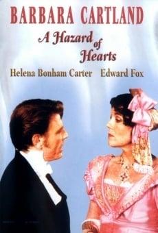 Ver película Riesgo a corazones