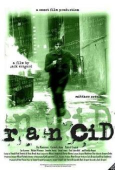Rancid on-line gratuito