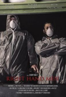 Right Hand Men on-line gratuito