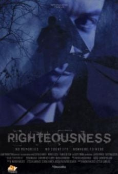 Watch Righteousness online stream