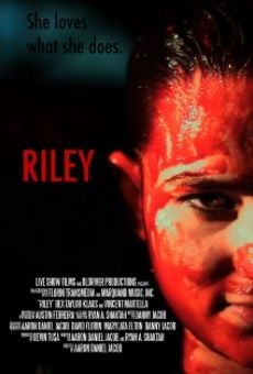 Riley online streaming