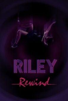 Ver película Riley Rewind