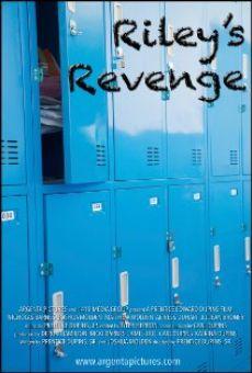 Watch Riley's Revenge online stream