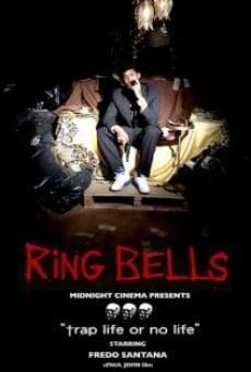 Watch Ring Bells online stream
