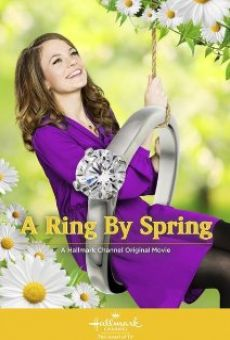 Ring by Spring on-line gratuito