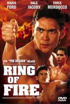 Ring Of Fire online streaming