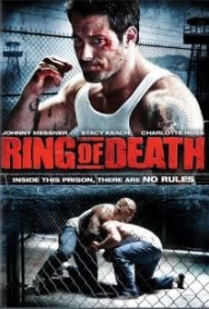 Ring of Death online streaming
