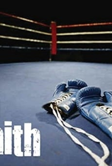 Ring of Faith en ligne gratuit