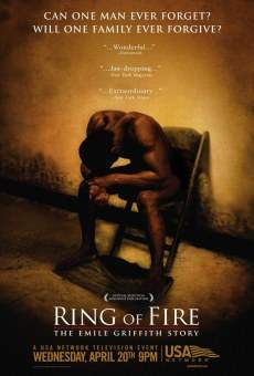 Ver película Ring of Fire: The Emile Griffith Story