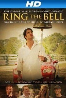 Ring the Bell online streaming