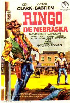 Ringo del Nebraska on-line gratuito