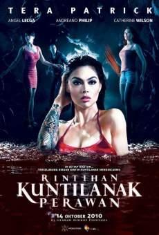 Ver película Rintihan kuntilanak perawan
