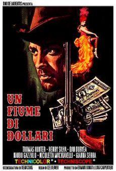 Un fiume di dollari online