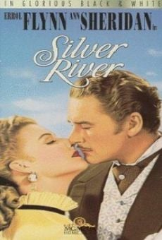 Ver película Río de plata