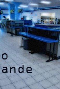 Rio Grande online