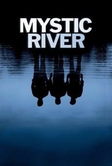 Ver película Río místico
