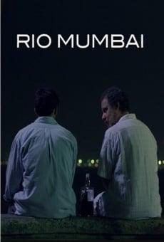 Rio Mumbai en ligne gratuit