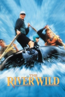 The River Wild - Il fiume della paura online