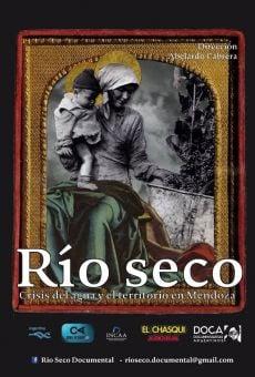 Watch Río seco online stream