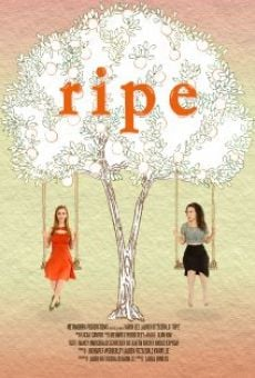 Watch Ripe online stream