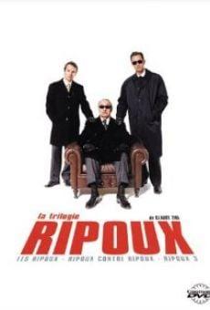 Ver película Ripoux 3