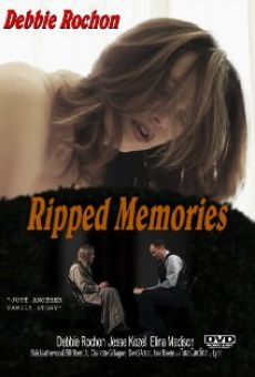 Ripped Memories on-line gratuito